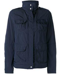 Parajumpers   High Neck Jacket Size Medium
