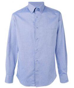 Paul & Shark | Buttoned Shirt Size 43