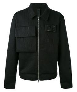 Odeur | Box Jacket