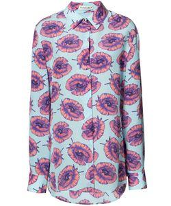 Altuzarra | Print Shirt Size 40