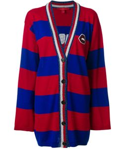 Hilfiger Collection | Striped Cardigan Women