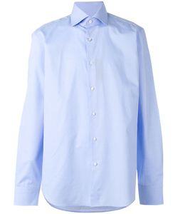 Boss Hugo Boss   Button-Up Shirt