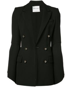 Prabal Gurung | Double Breasted Tailored Jacket Size