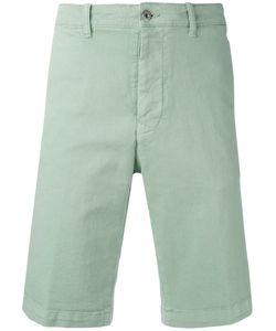 Edwin | Rail Shorts 33