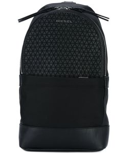 Diesel | Movetomono Backpack