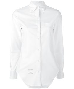 Thom Browne | Классическая Рубашка