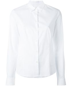PS PAUL SMITH | Ps By Paul Smith Buttoned Shirt Size 42