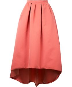 Paule Ka | Asymmetric Full Skirt