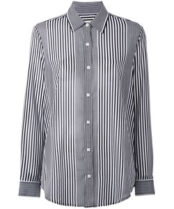 Michael Michael Kors | Striped Blouse