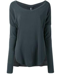 Kristensen Du Nord | Long Sleeve T-Shirt Size 2