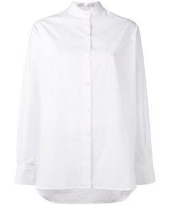 Victoria Beckham | Button-Up Shirt Size 14
