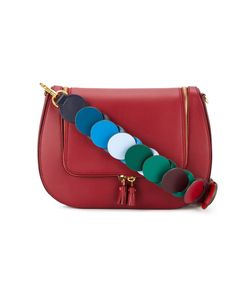 Anya Hindmarch | Vere Link Strap Satchel