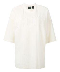FENTY X PUMA | Crew Neck T-Shirt