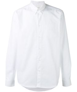 Woodwood | Wood Wood Classic Shirt L