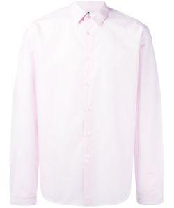 Paul Smith Jeans | Classic Shirt Medium Cotton