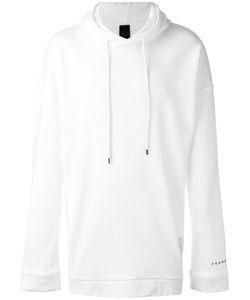 Odeur | Hooded Sweatshirt