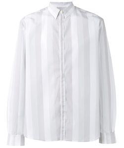 Stephan Schneider | Рубашка Serpentine