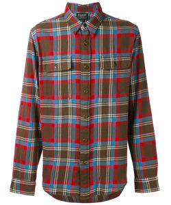 Filson | Рубашка Scout