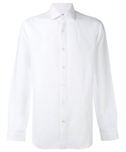 Barba | Formal Shirt 42