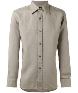 Tom Ford | Buttoned Shirt Size 42