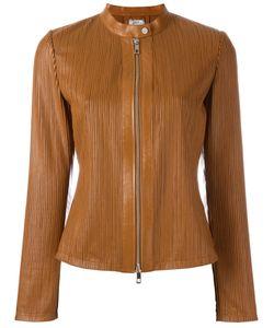 DESA | 1972 Zip Up Jacket