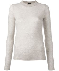 Joseph | Plain Jumper L