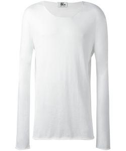 Lost & Found Ria Dunn | Long Sleeve T-Shirt Medium