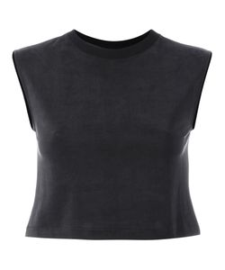 AALTO | Cropped Top Size 36