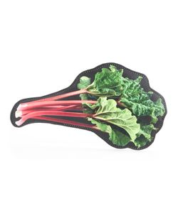 Cityshop | Lettuce Purse