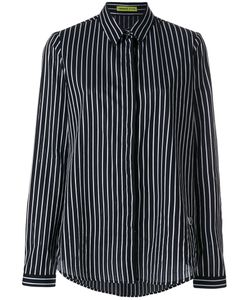 Versace Jeans | Рубашка В Полоску