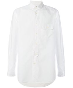Natural Selection   Studio Shirt Men S