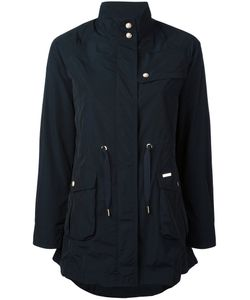 Woolrich | Lightweight Jacket S