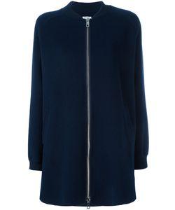 P.A.R.O.S.H. | Zip Jacket Size Medium Wool