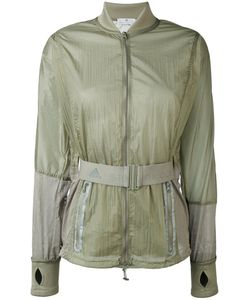 Adidas By Stella  Mccartney | Adidas By Stella Mccartney Run Jacket
