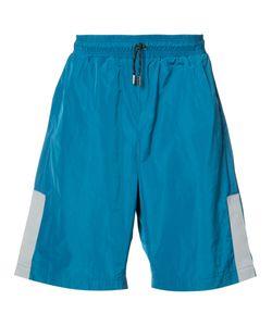 Christopher Raeburn | Drawstring Track Pants Large Polyester