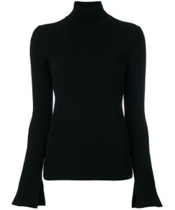 Mrz | Turtleneck Sweater