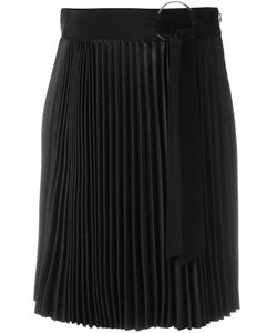 3.1 Phillip Lim | Pleated A-Line Dress Size 6