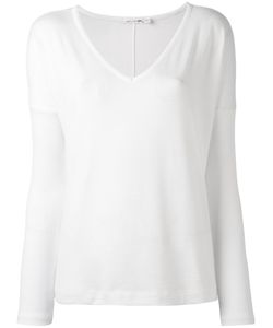 Rag & Bone | V-Neck Sweater
