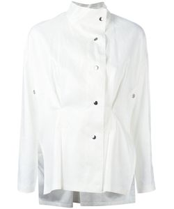 Isabel Marant   Iana Jacket Size 40