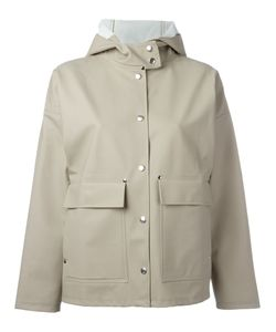 STUTTERHEIM | Sandviken Jacket Size Xs