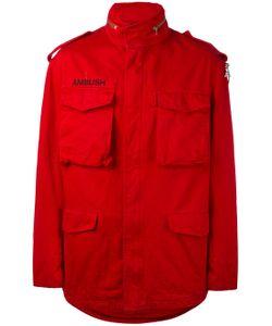 AMBUSH | M65 Jacket