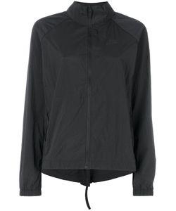 Nike | Спортивная Куртка