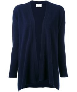 Allude | Open Cardigan Size Medium