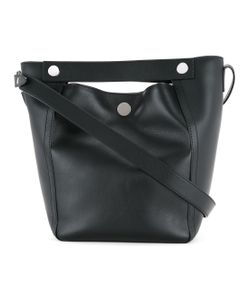3.1 Phillip Lim | Dolly Large Tote