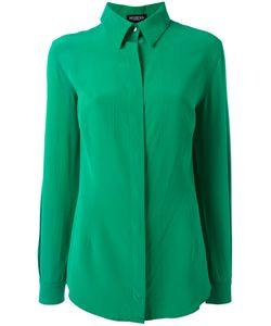 MOEVA | Long Sleeve Shirt Size Large