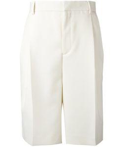 Givenchy | Tailored Bermuda Shorts