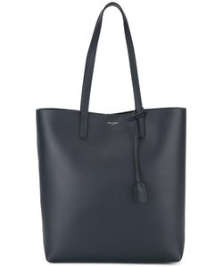 Saint Laurent | Medium Shopper Tote Calf Leather