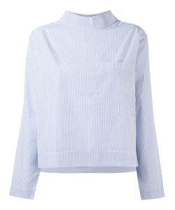 Libertine-Libertine | Say Blouse Small Cotton