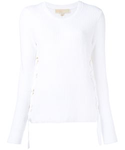 Michael Michael Kors | Knitted Top Size Xl