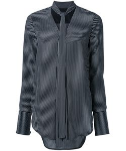 Rag & Bone | Striped Blouse